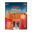 Rocco Chings Originals tiras de peito de frango