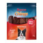 Rocco Chings tyggestrips