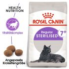 Royal Canin Kattenvoer - Sterilised 7+
