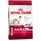 Royal Canin Medium Mature Adult 7+ Hondenvoer