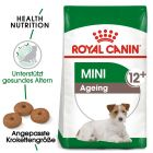 Royal Canin Mini Ageing 12+
