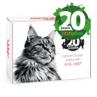 Royal Canin Birthday Edition Box for Cats