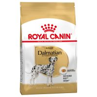 Royal Canin Breed Dalmatian Adult Hondenvoer