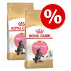 Royal Canin Breed Dry Cat Food Economy Packs
