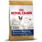 Royal Canin Breed French Bulldog  Adult