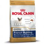 Royal Canin Breed French Bulldog Junior Hondenvoer