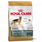 Royal Canin Breed German Shepherd Adult pour chien