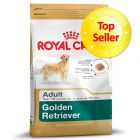 Royal Canin Breed Golden Retriever Adult