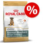 Royal Canin Breed 14 kg po posebnoj cijeni
