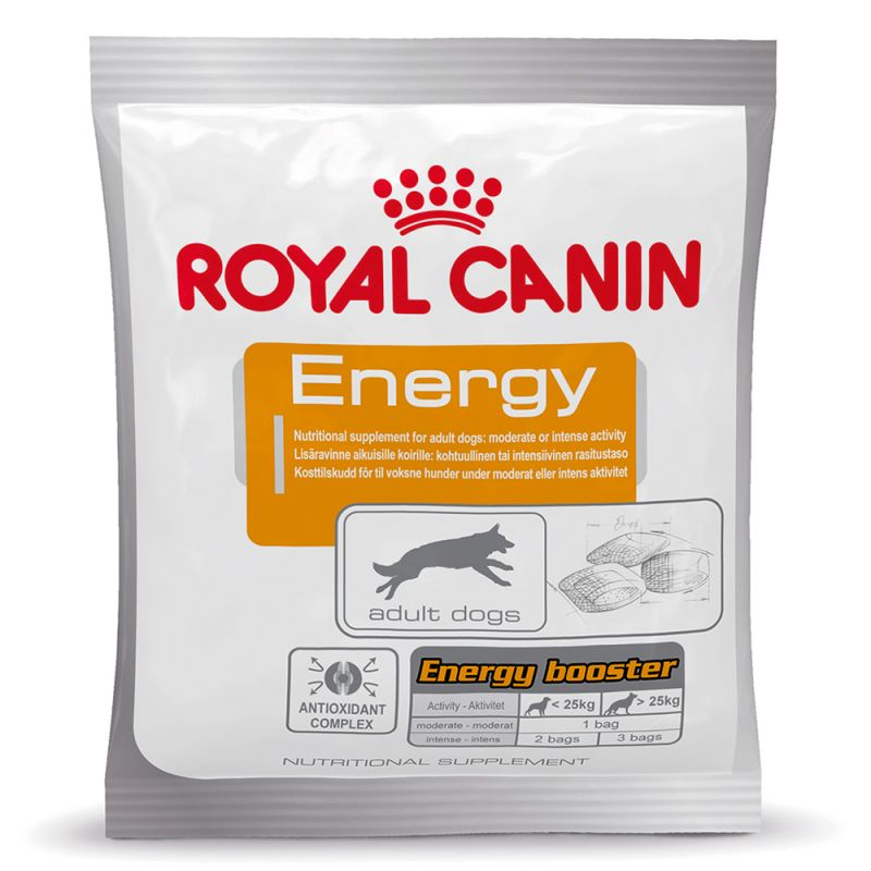 Royal Canin Energy Training Reward