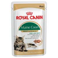 Royal Canin Maine Coon nedvestáp