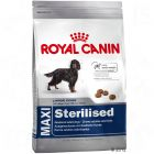 Royal Canin Maxi Adult Sterilised суха храна