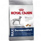 Royal Canin Maxi Health Nutrition Dermacomfort суха храна