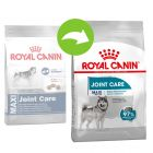 Royal Canin Maxi Joint Care суха храна