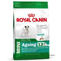 Royal Canin Mini Ageing 12+ Hondenvoer