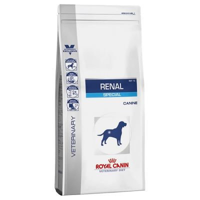 Royal Canin Renal Special RSF 13 Veterinary Diet
