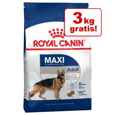 royal canin size im bonusbag bei. Black Bedroom Furniture Sets. Home Design Ideas
