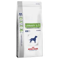 Royal Canin Urinary S/O Moderate Calorie UMC 20 Veterinary Diet