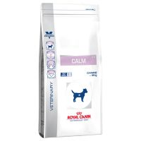 Royal Canin Veterinary Diet - Calm CD25 Hondenvoer