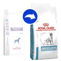 Royal Canin Veterinary Diet Canine Sensitivity Control SC 21