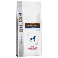 Royal Canin Veterinary Diet Dog - Gastro Intestinal Junior