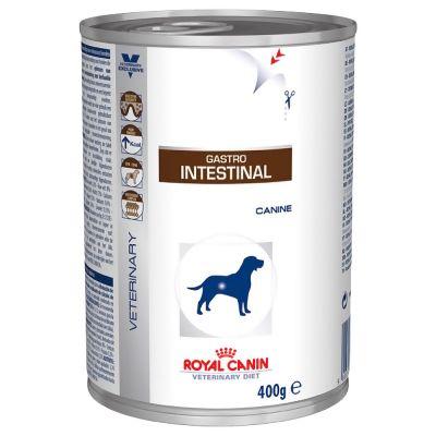 royal canin gastro intestinal dog food