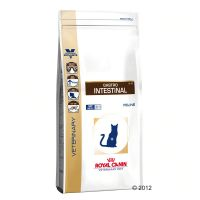 Royal Canin Veterinary Diet - Gastro Intestinal S/O GI 32