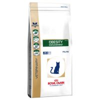 Royal Canin Veterinary Diet - Obesity Management DP 42