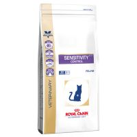Royal Canin Veterinary Diet - Sensitivity Control SC 27