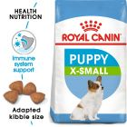 Royal Canin X-Small Puppy / Junior