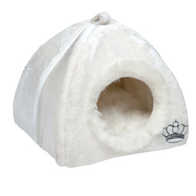 Royal Pet Den