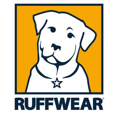 Ruffwear Float Coat Life Jacket