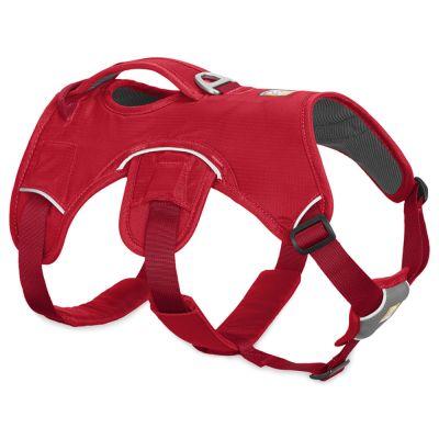 Ruffwear Hundegeschirr Web Master Harness