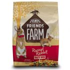 Russel Rabbit Original Rabbit Food