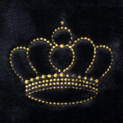 4cec7c473b43a9 Royal Pet Black XXL - Sac pour chat - zooplus