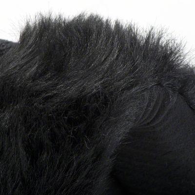 391ec0100ed137 Royal Pet Black XXL - Sac pour chat - zooplus