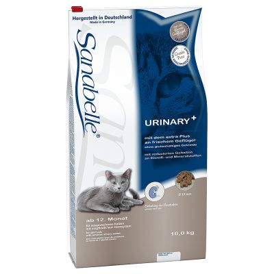 Sanabelle Urinary pour chat