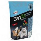 Sanicat Multipet Fine Fresh