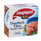 Saupiquet Thunfisch Filet Naturale