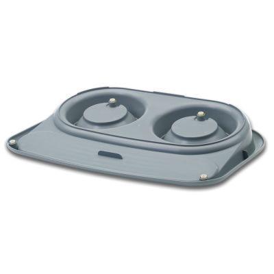 Savic Butler Food Serving Tray