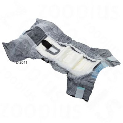 Savic Comfort Dog Nappies