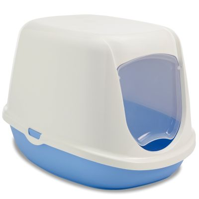 Savic Duchesse Litter Box