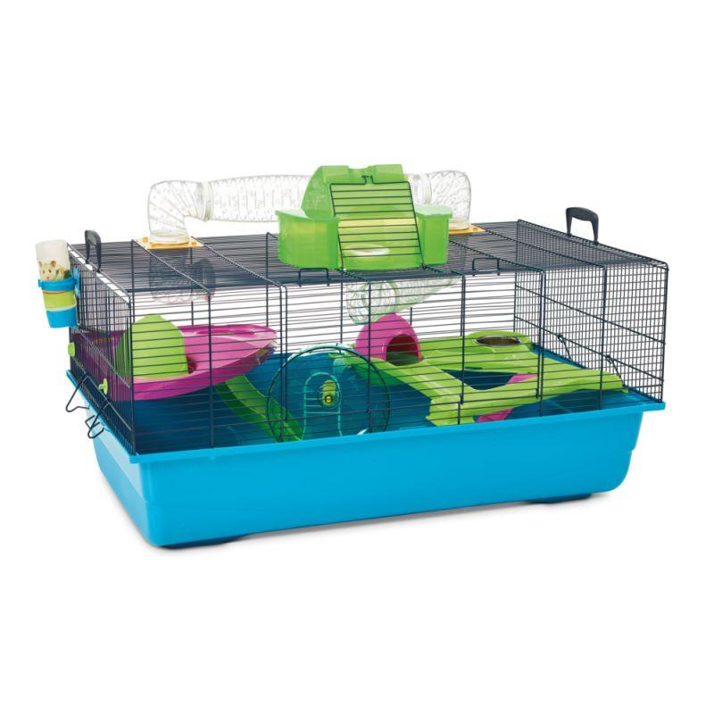 Savic Hamster Heaven 80 Cage