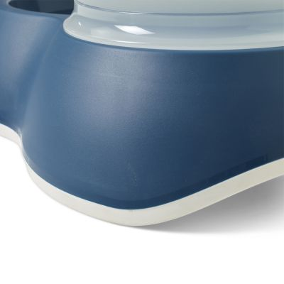 Savic Loop Water Dispenser - blue