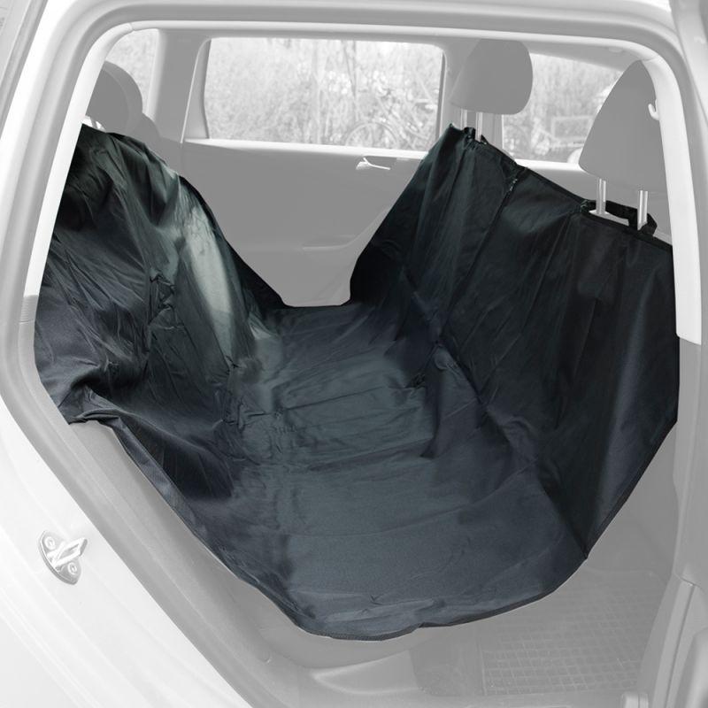 Seat Guard Car Cover