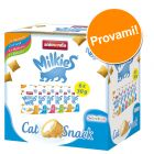 Set prova misto! Animonda Milkies