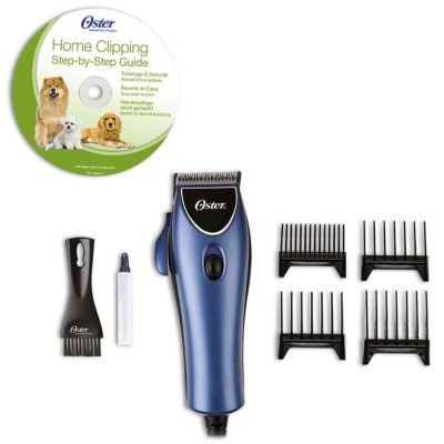 Maquina para corte de cabello oster
