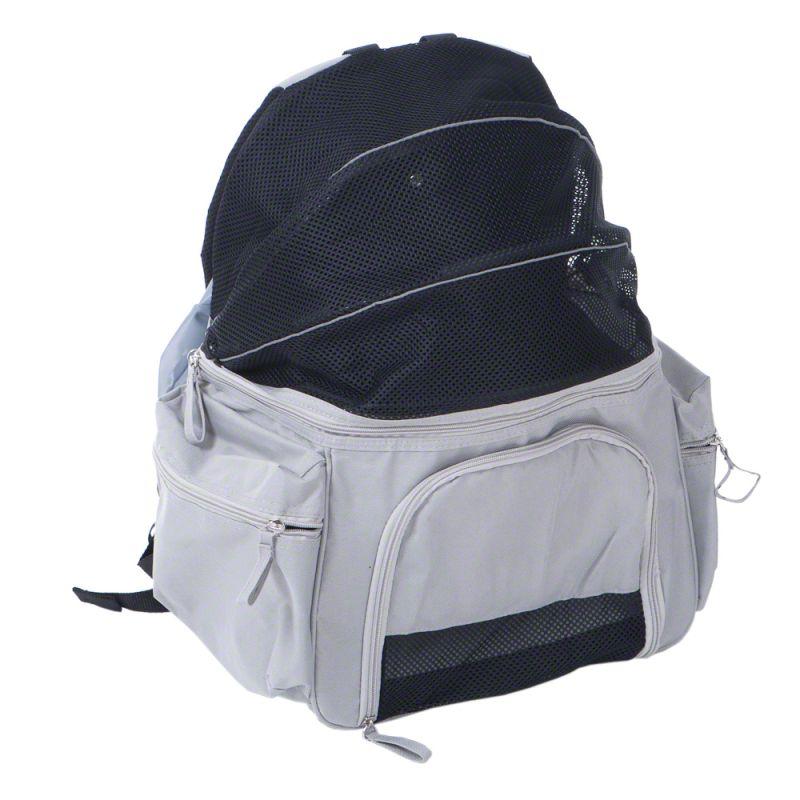 Sightseer Backpack Pet Carrier