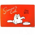 Simon's Cat -kupinalusta