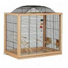 Skyline Belinda Bird Cage for Budgies & Canaries